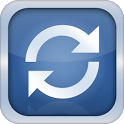 GDriveSync icon