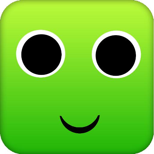 アイレストリマインダー無料 健康 App LOGO-APP試玩
