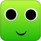 眼睛休息提醒免费 icon