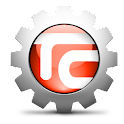 Tech Connect icon