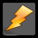 Voltage Control Extreme icon