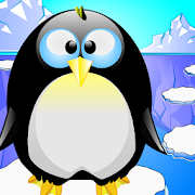 Game Z Penguin APK for Windows Phone