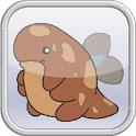CSBook logo