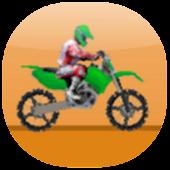 Motocross Masters Premium