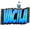 Radio Vacila icon