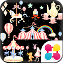 Wonderpark for[+]HOME icon