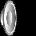 System Sounds Pro logo
