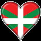 Radio Euskadi icon