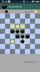 Reversi Time - Multiplayer Apk Download Free for PC, smart TV