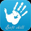 Ky nang mem: soft skill
