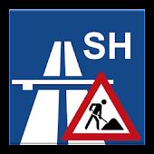 Baustellen-SH