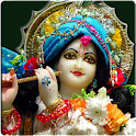 Shree Krishna Wallpapers icon