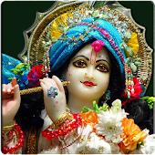 Shree Krishna Wallpapers