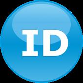 ID 16100