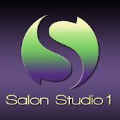 Salon Studio 1