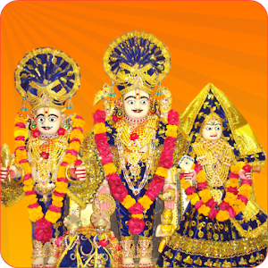 Jetalpur Dham for Android