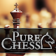 Pure Chess Download for PC MAC
