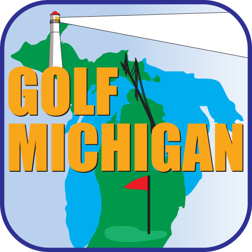 Golf Michigan