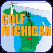 Golf Michigan