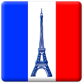 Swift French Audio Phrasebook