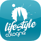 LifeStyle-Cologne icon