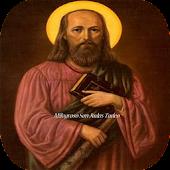 Novena Milagroso San Judas