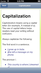 English Dictionary fline Android Apps on Google Play