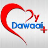 MyDawaai (My Dawaai)