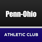 Penn Ohio Athletic Club