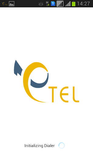 ETL Dialer UAE-DU