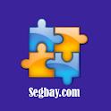 SegbayPro - eBay Alert & Snipe icon