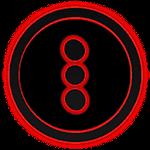 ICONS ROJOS v1.0.1