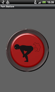 Ultimate Fart Button