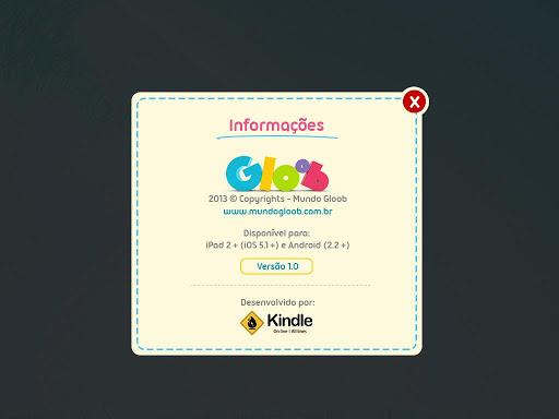 【免費娛樂App】Vamos Colorir - Gloob-APP點子