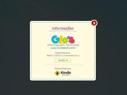 玩娛樂App|Vamos Colorir - Gloob免費|APP試玩