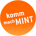 MINT-Test logo