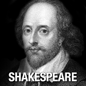 Shakespeare (Beta)