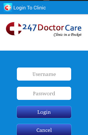 247Doctor