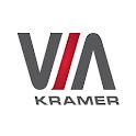Kramer VIA icon
