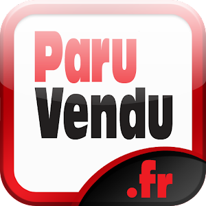 download paruvendu annonces gratuites for pc. Black Bedroom Furniture Sets. Home Design Ideas