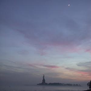 Sunset_liberty_Ellis.JPG