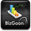 BizGaon BMS – EIS logo