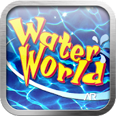 Waterworld AR