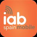 IAB – Quién es Quién Mobile Mk logo