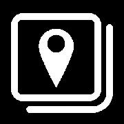 Acer Float Maps