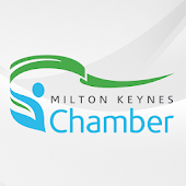 Milton Keynes Chamber