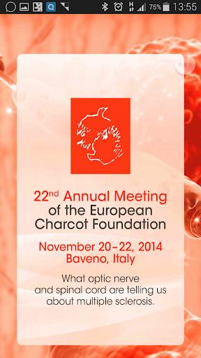 ECF 2014