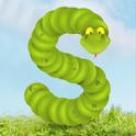 Snake Challenge logo