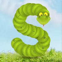 Snake Challenge 1.1.4