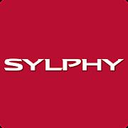 TCMAPS Sylphy